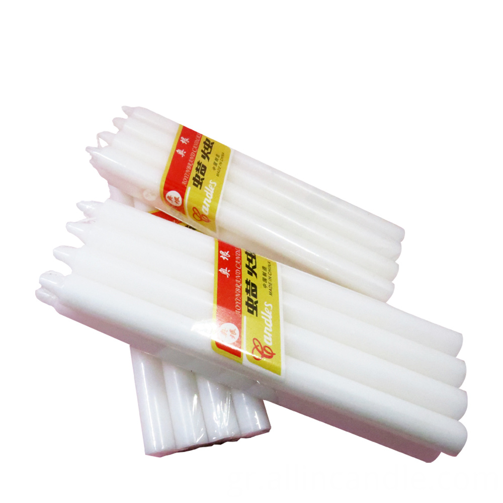 Cheap Candles Candel
