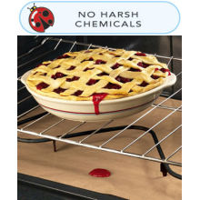 Mainstays Heavy-Duty Oven Liner