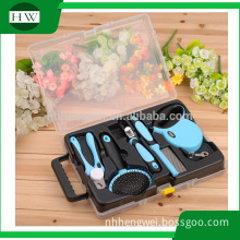 pet products cleaning grooming tool kits