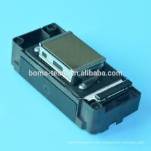 DX5 Original Druckkopf für Epson 4880