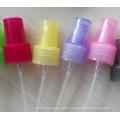 Colour Mist Sprayer Perfume Sprayer