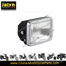 Motorcycle Head Light for Cg125 - Jalyn