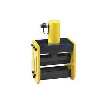 Ferramentas HL-150W de dobramento de barras hidráulicas de cobre