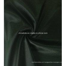 Tecido de forro de vestuário / Soldado Germent Fabric (HD1101092)