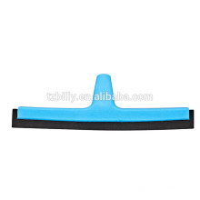 High Quality Reasonable Price 35CM Long Handle Window Cleaner Squeegee