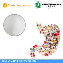 Medicine Grade High Purity Enzyme Pepsin