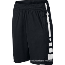Basketball meduim long short pant for men