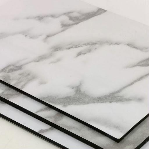 Aluminium Composite Panel Cost