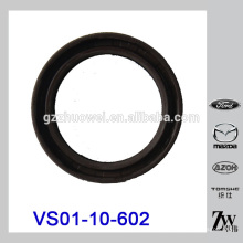 Le célèbre joint d'étanchéité à l'huile de caoutchouc Mazda pour Mazda MP-BT-50 VS01-10-602