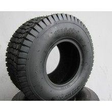"Lawn Mower Nylon Tire (13""*5.00-6)"