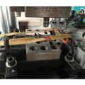 Automatic Injection Molding Machine for Nylon Zipper
