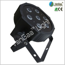 4-in-1 RGBW Full Color LED Truss PAR Light (VG-LPI710D)