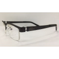 Liquid Metal Optical Spectacles / Lunettes
