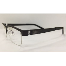 Liquid Metal Optical Spectacles/Eyewear