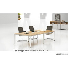Office Wooden Boardroom or Modern Conference Table for Wholesale