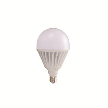 40W LED Wachsen Rohr mit Ce
