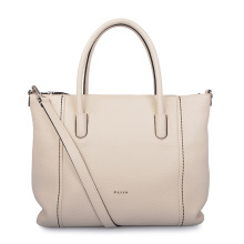 2019 Shopping Tote Bags Women Leather Fashion Handbags