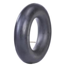 OTR Tyre Inner Tube, OTR Tubes, Natural OTR Inner Tubes
