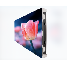 led video wall pixel pitch amazon