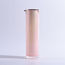 40ml Plastic Acrylic Airless Bottle (EF-A10040)