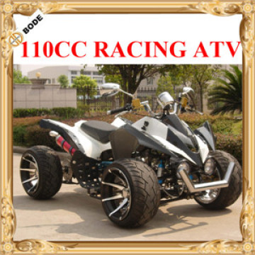 110cc mini atv for sale