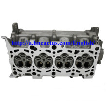 Cylinder Head Aqr 058103351g Amc910025 for VW Passat