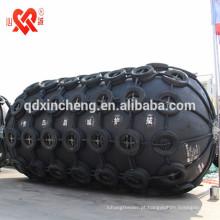 Pressão de funcionamento 0.05Mpa - fender pneumático de yokohama da qualidade superior de 0.08 Mpa