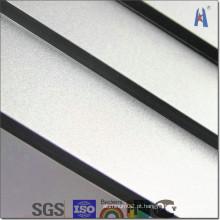 Painel Composto De Alumínio De 12 Anos Factory Price 2015 Latest