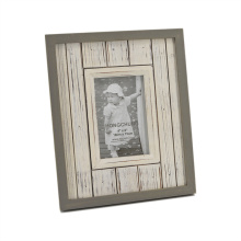 Photo Frames for Wooden Craft