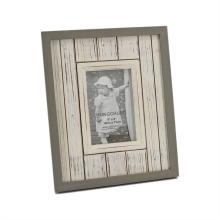 Imagechef Photo Frames for Wooden Craft