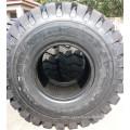 Pesado dever Loader pneu 23.5-25 E-3/L-3 fora de estrada pneus