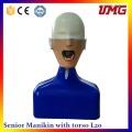 Chinese Dental Supply Sistema de Imitação Dental
