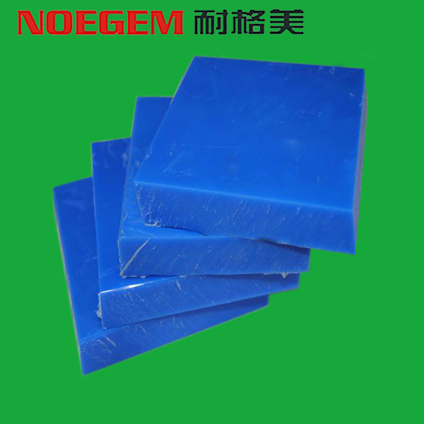 Polyamide Sheet (Nylon PA6 or PA66 Sheet)