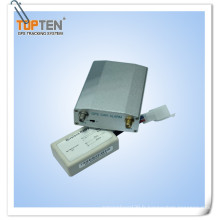 Véhicule GPS Tracker / Car GPS Tracker (TK210-J)