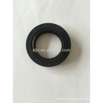 NBR Oil Seal TC Type 25*40*10