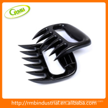 Hot sale bear claws meat handler, meat claws, bear claw