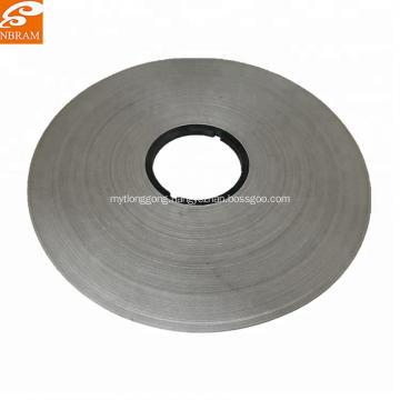 NBR-Phlogopite Mica Tape (NBR-TP)