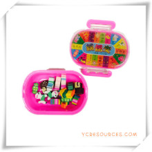 Eraser as Promotional Gift (OI05043)