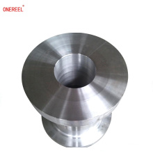 Forged Casing Head Spool