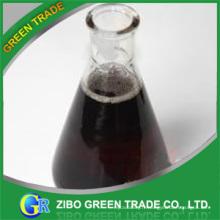 Enzyme Liquide Multi Effets Composé