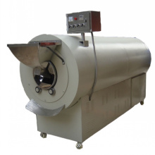 Sunflower Seed Electric Raosting Baking Machine (LQ-200HX)