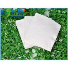 2015 Новое медицинское бумажное полотенце [сделано в Китае]
