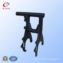 High Quality! ATV Rear Fork Parts with Powder Coating