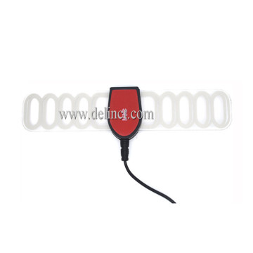 Car DVB-T Usb Antenna With electronic wire