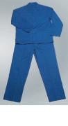 Mens Construction Work Clothes (R-9149)