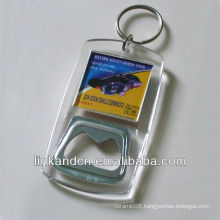KC-00694 hot sales stainless steel bottle opener
