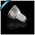 Retrofit 1*3W LED Spotlight