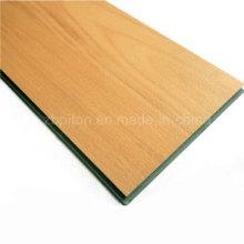 Planche de revêtement de sol en vinyle PVC