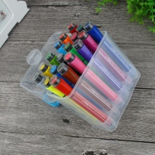 18 Colors Water Color Marker Pen