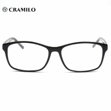excellent selling trendy shenzhen latest design optical frames
